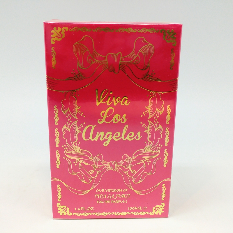 Viva Los Angeles analooglõhn 100ml