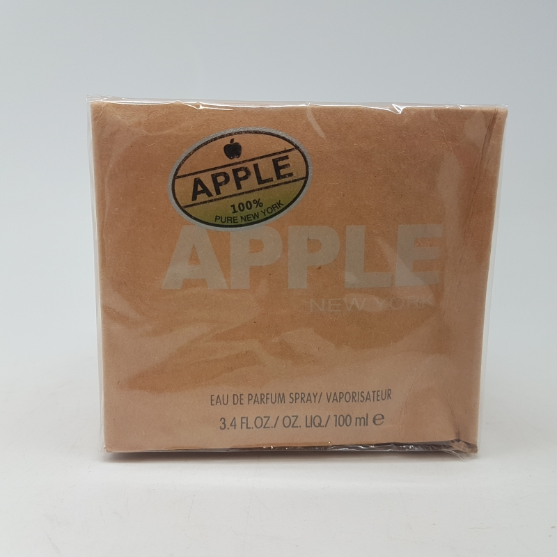 Apple analooglõhn 100ml