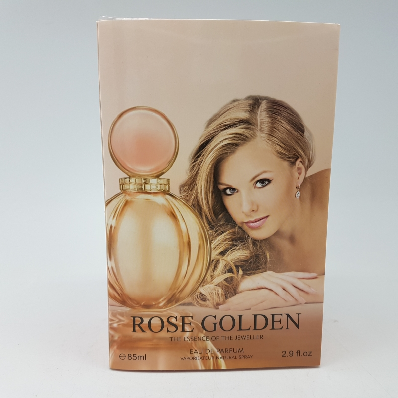 Rose Golden analooglõhn 85ml