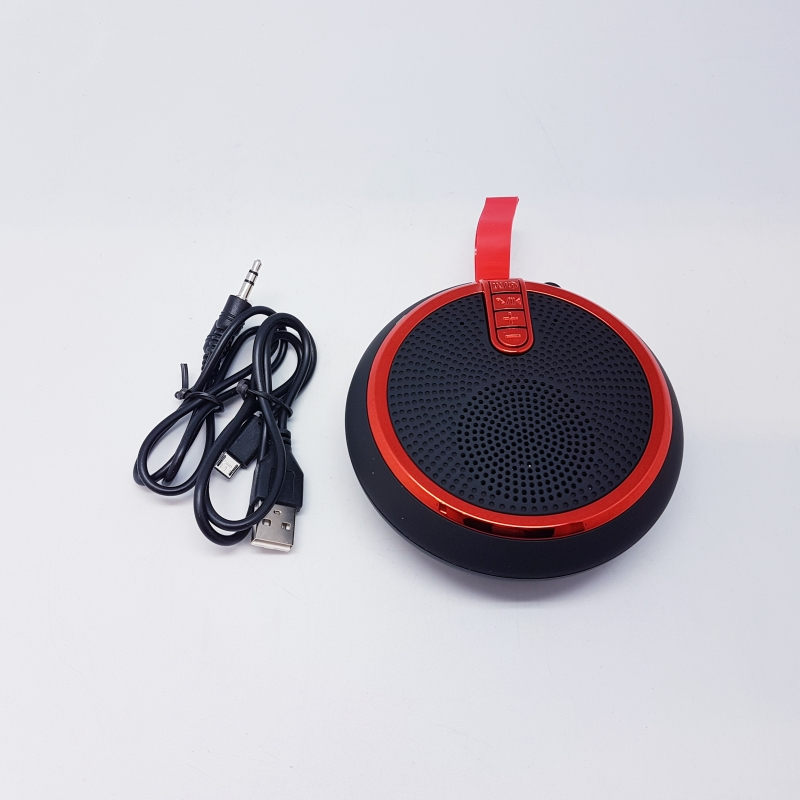 Bluetooth kõlar BS-119