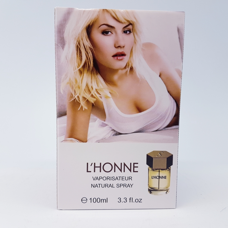 L'Honne analooglõhn 100ml