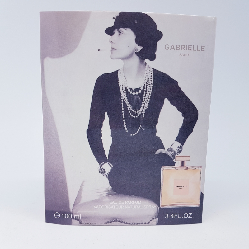 Gabrielle analooglõhn 100ml