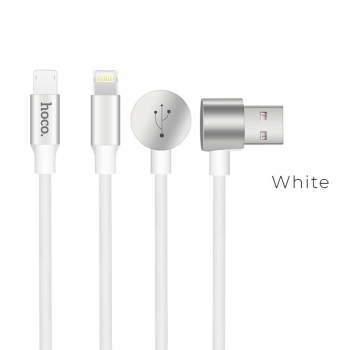 u18-golden-hat-multi-functional-charging-cable-white.jpg