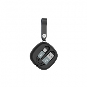 u33-retractable-type-c-charging-cable-back.jpg