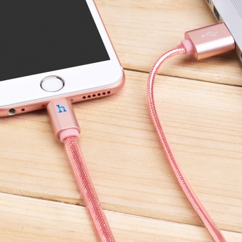 upl12-lightning-metal-jelly-knitted-cable-charging-rose-gold.jpg