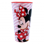Joogitass Minnie 560ml